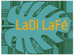Ladi Lafé